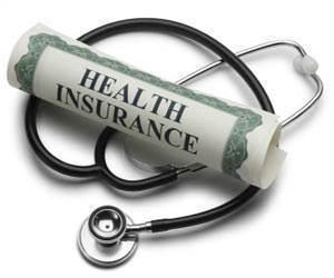 asuransi kesehatan dan pensiun