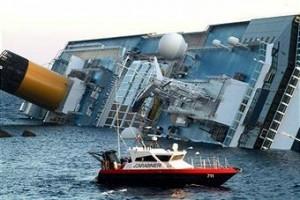 asuransi rangka kapal