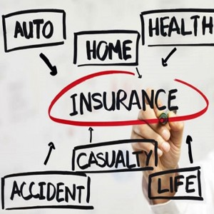 insurance-agents-thumbnail